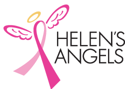 Helen's Angels Logo