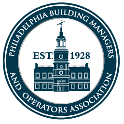 Philadelphia Buidling Managers and Operators Association
