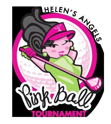 PinkBall-logo-web