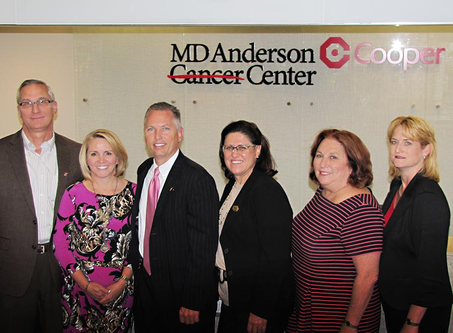 MD-Anderson-Partners-in-Pink